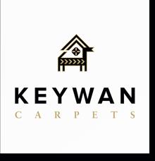 Keywan Carpets Teppich Kollektion Logo