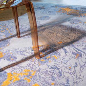 Teppich Sheida