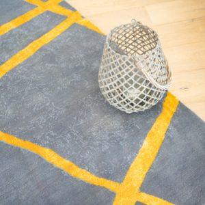 Teppich Zar