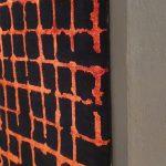 Teppichdesign Ravan
