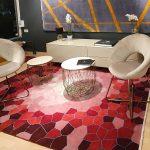 Teppichdesign Christa