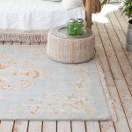 Teppich Bahar