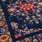 Teppich Chichak