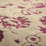 Teppich Galin