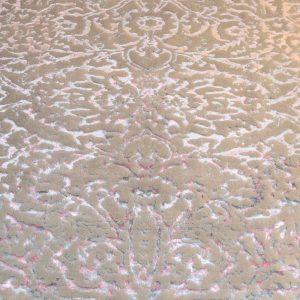 Teppich Hana