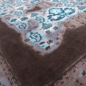 Teppich Lajeward
