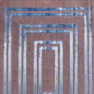 Teppich Design 10