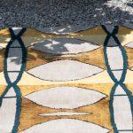 Teppich Tagh