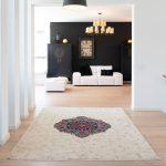 Teppich Torang
