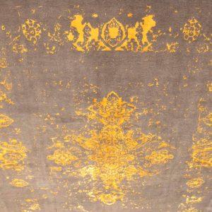 Teppich Design Toranj